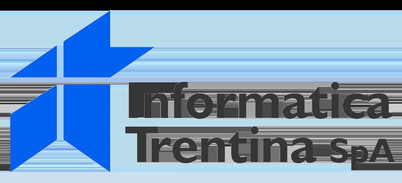 Informatica Trentina