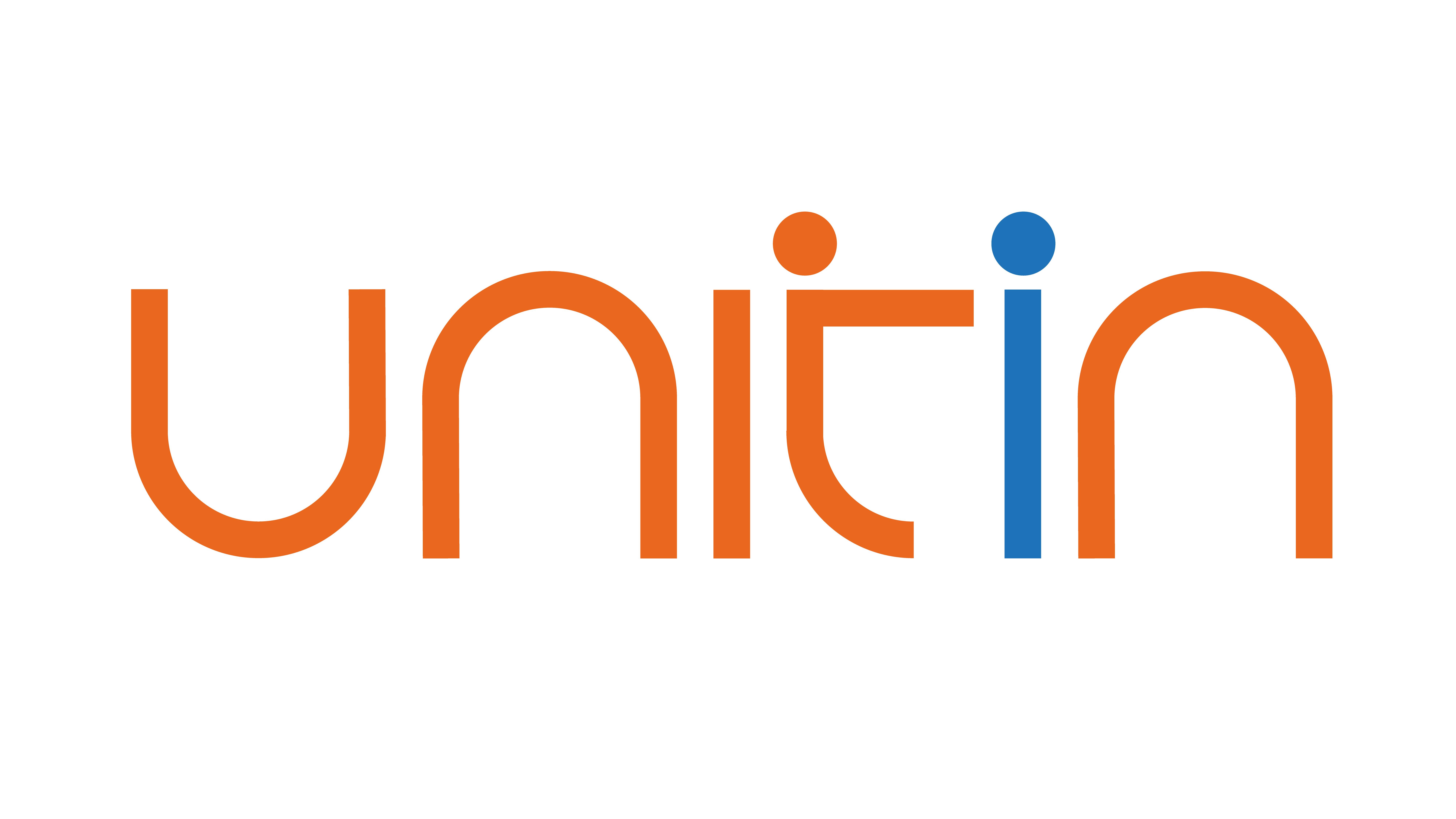 unitin