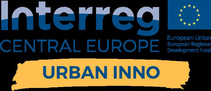 urban inno european project